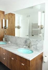 full length lighted wall mirrors full length lighted wall mirrors awesome bathrooms design lighted