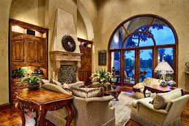 tuscan living rooms tuscan living rooms home design ideas and pictures