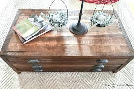 make a dining room table from reclaimed wood wood table restoration medium size of dining room wood trestle