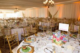 manor country club venue rockville md weddingwire - Manor Country Club Wedding