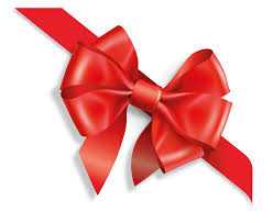 christmas bows for presents christmas bow png fishwolfeboro