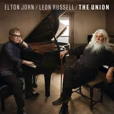 Country Comfort Elton John Tumbleweed Connection Deluxe Edition Elton John Tidal