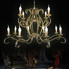 Cheap Rustic Chandeliers by Rustic Chandeliers Cheap The Best Chandelier 2017