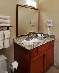 Bathroom Vanity Granite Top by Interior Splendid Bathroom Vanities With Beige White Colors
