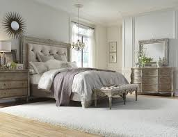 Feminine Bedroom Furniture by 75 Best Accentrics Home Bedroom Images On Pinterest Pulaski