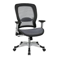 space seating space seating office chairs staples