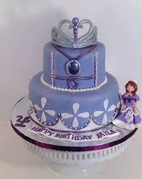 sofia cakes 8 disney sofia the cakes photo disney princess sofia the