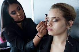 makeup courses in miami courses dna cosmetics