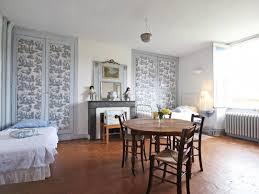 chambre d hote alencon chambre d hôtes château des requêtes alencon en normandie cdt de