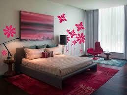 deco chambre adulte homme idées déco bois flotté ambiance nature génialbeautiful deco chambre