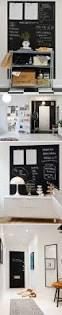 M El Rundel Wohnzimmer 56 Besten Küche Bilder Auf Pinterest Granit Schweden Und Schwedisch