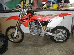 honda 150r honda honda crf150r moto zombdrive com
