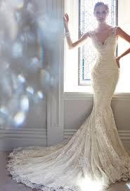 wedding dress train wedding dresses wedding dress ideas