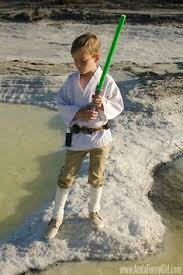 Luke Skywalker Halloween Costume Luke Skywalker Costume Kids Google Sewing