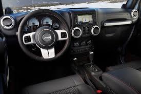 wrangler jeep 4 door black 2015 jeep wrangler 4 door news reviews msrp ratings with