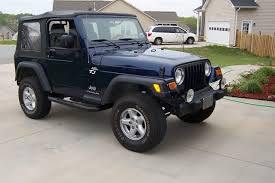 how much will it cost for a new paint job jeep wrangler forum