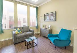 1 bedroom apartments in normal il bedroom apartment search apartments bloomington il 1 bedroom