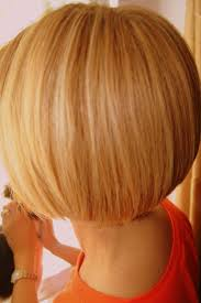 keratin treatment for african american hair fashion maven mommy uncurly the answer to every woman s prayers