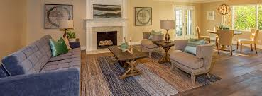 interior design home staging home and estate staging interior design san diego