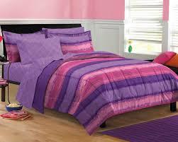 Teen Comforter Set Full Queen by Furniture Dazzling Queen Girls Comforter Sets Photo Of Fresh On