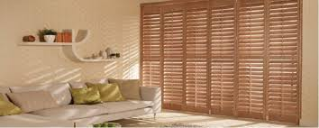 Wooden Plantation Blinds Plantation Shutters Warrington Wooden Venetian Window Blinds
