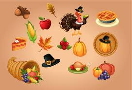 thanksgiving graphics thanksgiving vector graphics vectorvice 11 eps files