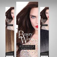 wholesale hair extensions custom packaging best wholesale hair weave distributor from china