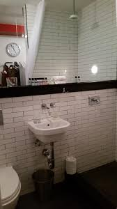 Bathrooms In Grand Central Station Book Pod 39 New York Hotel Deals