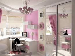 kids room 15 adorable hello kitty bedroom ideas for girls rilane