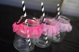 Tutu Party Decorations Tutu Party Ideas Party City Hours