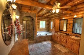 cedar falls cabin rentals cedar falls luxury cabin rentals