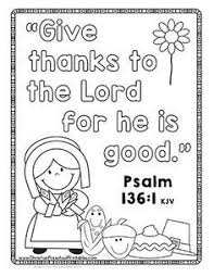 thanksgiving crafts and printables to enhance your i am thankful