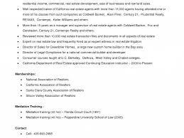 Escrow Officer Job Description Resume by Nice Design Real Estate Agent Resume 4 Job Description Resume