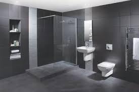 Agreeable Design Ideas Of Contemporary Suite Bathrooms Bathroom