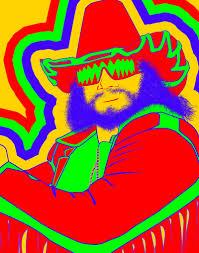 images about color schemes on pinterest van gogh self portrait