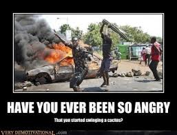 Angry Guy Meme - angry photos meme guy