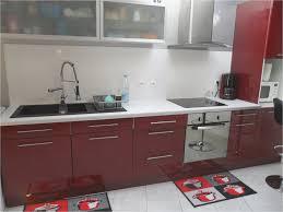 meuble haut cuisine brico depot meuble haut cuisine brico depot frais meuble cuisine haut brico