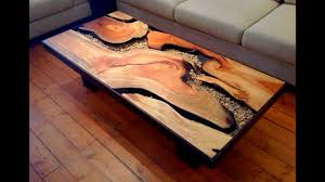 wood ideas 200 creative wood furniture and house ideas 2016 chair bed table