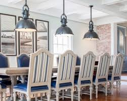 blue dining room furniture blue dining chairs design ideas remodel