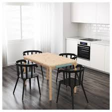 Pine Dining Room Tables by Ikea Ps 2014 Table Ikea