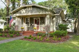 Home Design Tampa Fl Home Staging In A South Tampa Bungalow Cardinal Designs And