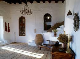 home interior blogs guest an all house on mykonos interior