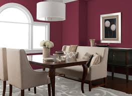 bold living room colors best bold living room colors pictures bb1r 2377