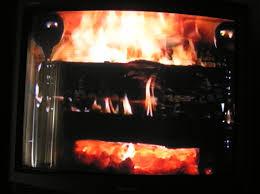 comcast fireplace channel 2017 nomadictrade