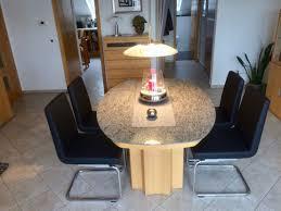Etw Kaufen 2 Zimmer Wohnung Zum Verkauf 46282 Dorsten Mapio Net