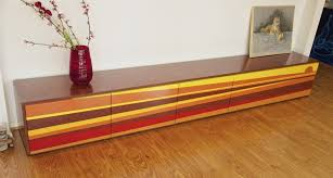 ikea credenza hack the awesome of do it yourself credenza ideas tedx decors