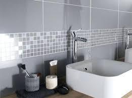 frise cuisine autocollante frise autocollante pour salle de bain mosaique autocollante pour
