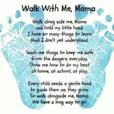 baby boy poems baby boy poems and quotes search