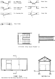 architectural symbols for floor plans architecture symbols floor plan lucas ignition switch wiring 14
