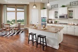 kb homes interactive floor plan house design plans